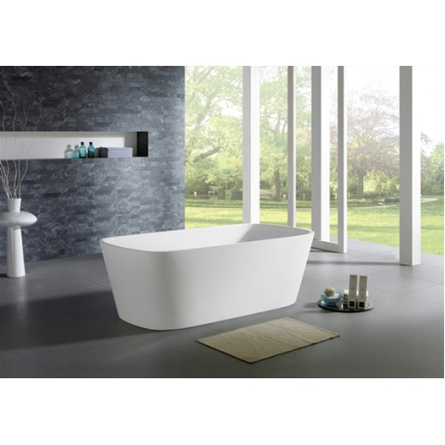 Freestanding Bath 6226*1700