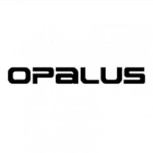 Opalus